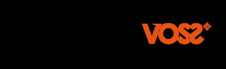 matbygda voss logo